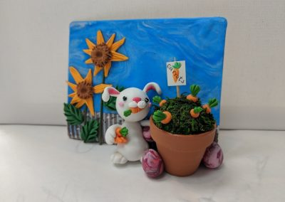 easter_clay