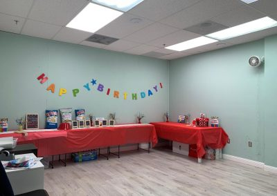 art_birthday_party_fremont_kids_party