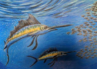 swordfish-e1556090172690 (1)